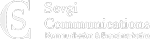 Sevgi Communications Logo
