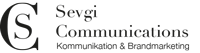 Sevgi Communications Köln