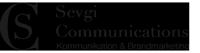 Sevgi Communications Köln